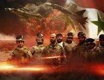 Штурм Дейр-эз-Зора возглавил бывший «палач» Саддама Хусейна