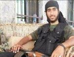 Смертник ISIS взорвал командира ХАМАСа на египетской границе