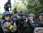 Украинские СМИ признают беспредел ВСУ в зоне «АТО»