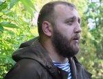 Ополченец Сергей Кулик: «на Донбассе растет ожесточение»