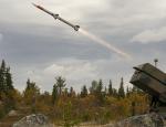Американская ПРО подорвёт безопасность Литвы