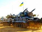 ВСУ пошли в атаку под Донецком и несут потери