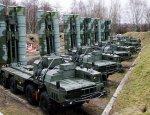 Шесть компаний из РФ вошли в сотню крупнейших производителей оружия