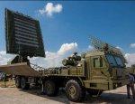 Преимущества комплексов «Небо-М» в противоракетном звене ВКС РФ