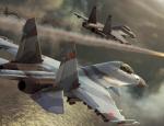 ВКС РФ отправили в ад боевиков ИГИЛ, сожгли их базу и военную технику