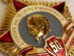Росгвардия возвращает имя Дзержинского и Красное Знамя