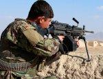 Афганистан: Исламисты-националисты против халифатчиков