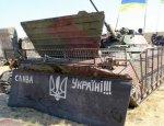 Хроника Донбасса: Новые угрозы от Киева, ВСУ готовы взять ЛДНР за 4 дня