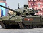 NI: Мощь российской армии держит Пентагон в страхе