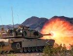 Западные эксперты о том, почему танк