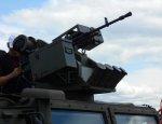 Российский боевой модуль «Арбалет ДМ» заинтересовал страны Ближнего Востока