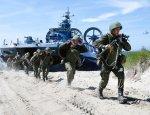 СМИ: «Ударная» мощь России увеличилась