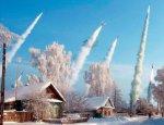 Россия готова к ядерной войне на все 100%