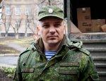 В Счастье прибыло 70 боевиков «Правого сектора»