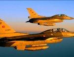ВВС Турции вместо «бородачей» разбомбили своих союзников в Сирии и Ираке
