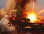 Легендарный «Серебряный снайпер» довёл число убитых «бородачей» ИГ до 321