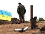 Войну в Донбассе готовят к «заморозке»