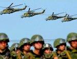 Поможет ли Асаду наземная операция российской армии?