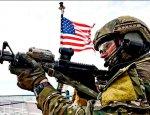 Турки рассекретили базы США в Сирии: Пентагон в ярости