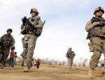 В Афганистане во время операции против ИГ погиб американский военный