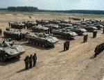 Генералы ВСУ пугают украинцев полномасштабной войной с Россией