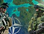 Американцы готовят переброску нескольких рот НАТО поближе к границам РФ