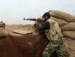 Битва за Хомс: армия Асада разгромила позиции ИГ в Аль-Багилие