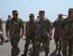 Парад на крови, американец велит восстанавливать суверенитет Украины
