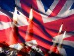 В  Москве объяснили Лондону, чем закончится его превентивный удар
