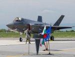 F-35 в Восточной Европе — высший пилотаж очковтирательства?