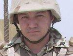 Тымчуку снова мерещатся в Донецке конно-танковые войска Бурятии и Якутии