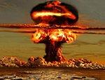 Японцы готовятся к худшему сценарию противостояния США и КНДР
