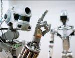ФПИ о боевых роботах России: восстание машин откладывается