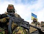 ВСУ предприняли попытку захвата в плен военнослужащих ДНР