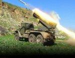 Вторая волна смертников и танков: «Аль-Каида» ведет мощное наступление