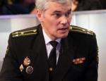 Сивков о супербомбардировщике России ПАК ДА: ни одна система ПВО не устоит