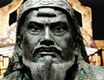 Реабилитация Чингисхана