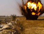 Масштабная атака САА в Дамаске: тяжелый бой в долине дал свой результат