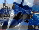 Американцы подробно рассказали как Российская Армия их троллит