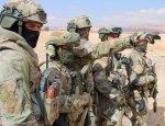 Сирия: Россия и США могут столкнуться на южной границе