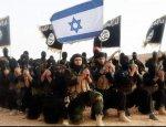 «Без Израиля мы бы не выжили»: откровения исламистов