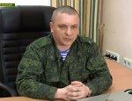 Марочко: ВСУ перебрасывают артиллерию и оборудуют огневые позиции