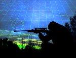 Неизвестные снайперы нанесли результативный визит боевикам у Дейр-эз-Зора