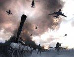 «Горячие точки» «холодной войны»