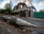 Донбасс, сводка: секретный план Киева по захвату республик и новые обстрелы