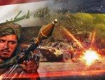 «Абрамс» горел как спичка, «Буцефал» уцелел: БТР-4 под огнём боевиков ИГИЛ