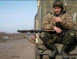 Откровения пережившего АТО: ВСУ положили своих же под Авдеевкой, 700 трупов