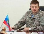 Алексей Карякин: Режим Порошенко устроил биологическую атаку на ЛНР