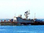 Кладбище недостроя: как «утонул» флот Украины