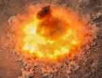 Бомбардировка ВКС РФ проложила путь для сирийской контратаки в Хаме